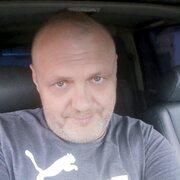 Олег, 52, г.Смоленск