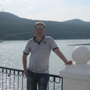 Максим, 43, г.Тольятти
