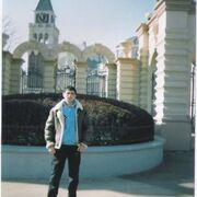 Фарход, 35, г.Кара-Суу