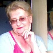 Наталья, 54, г.Сковородино