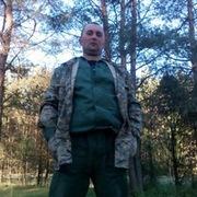Александр, 27, г.Барановичи