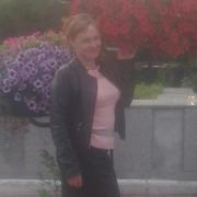 Тамара, 37, г.Томск