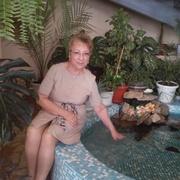 ириша, 52, г.Челябинск