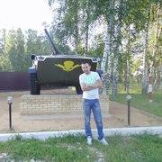 Максим, 38, г.Вологда