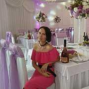 Irina, 39, г.Ростов-на-Дону