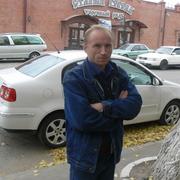 Сергей, 43, г.Павлодар