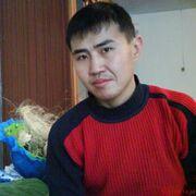 Серега, 35, г.Заиграево