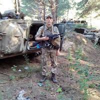 Алекс, 44 года, Скорпион, Киев