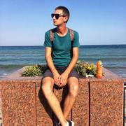 Владимир, 26, г.Белореченск