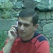 Gurgen, 43, г.Ереван