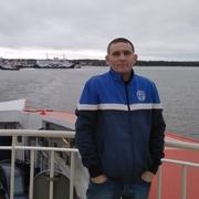Николай, 37, г.Херсон