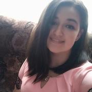 Valeria, 19, г.Единцы