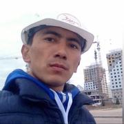 Нурсултан, 28, г.Тараз (Джамбул)