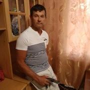 Сергей, 54, г.Цимлянск