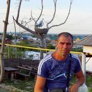 Andrei, 50, г.Пермь