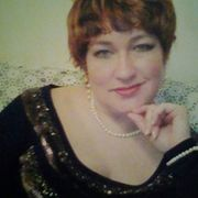 Ольга, 51, г.Ковров