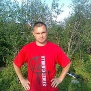 Владислав, 40, г.Саранск