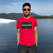 Talgat, 20, г.Астана
