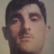 wamil, 41, г.Сабирабад