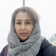 Gelena, 42, г.Челябинск