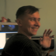 Алексей, 43, г.Тальменка