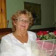 lubov, 69, г.Салоники
