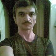 Хусен, 51, г.Баксан