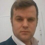 михаил, 30, г.Волгоград