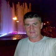 Женя, 38, г.Новочеркасск