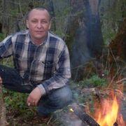 Юрий, 46