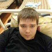 Александр Sashok, 27, г.Острогожск