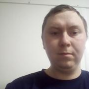 Артем, 25, г.Братск