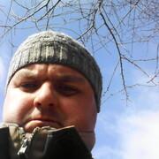 Денис, 32, г.Херсон