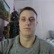 коля, 27, г.Орел