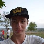 Александр, 21, г.Харьков