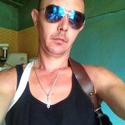 Семён, 34, г.Жигулевск