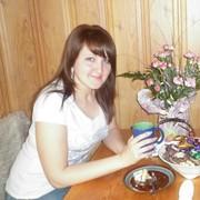 Alina, 39, г.Афины