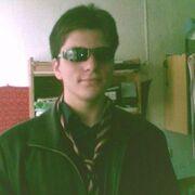 Саня, 33, г.Макаров