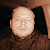 Евгений, 33 года, Козерог, Чехов