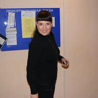 Natalie, 33 года, Рак, Омск