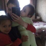 Олеся, 24, г.Астрахань