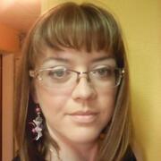 Екатерина, 34, г.Волгоград