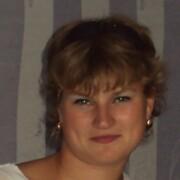 Светлана, 35, г.Егорлыкская