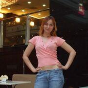 Даша, 33
