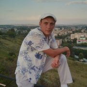 Дима, 37, г.Гурьевск