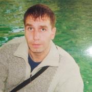 Марсель, 39, г.Елабуга