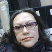 Фатима, 44
