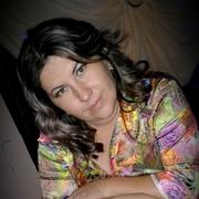 Елена, 36, г.Минеральные Воды