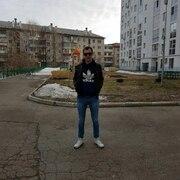 Алексей ιllιlι╔DubSte, 26, г.Казань