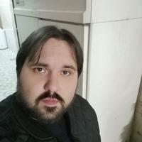 Алексей, 28 лет, Козерог, Москва